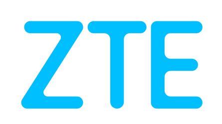 ZTE BLADE A910, ZTE BLADE A910 smartphone, ZTE BLADE A910 cell phone, ZTE BLADE V7 MAX, ZTE BLADE V7 MAX smartphone, ZTE BLADE V7 MAX cell phone