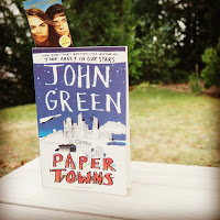paper-towns-buch-book