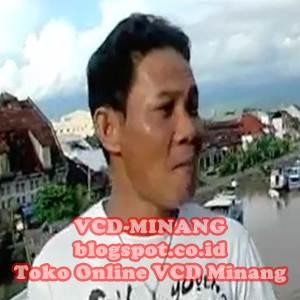 Download Lagu Minang Yan Phito Batang Pasaman Full Album