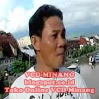 Yan Phito - Batang Pasaman (Album Gamad)