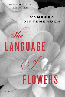 https://www.goodreads.com/book/show/10032672-the-language-of-flowers