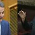 Χοντρό επεισόδειο στην Βουλή! Πολλάκης σε Μητσοτάκη: «Είσαι φασίστας» – Μητσοτάκης: «Σήκω φύγε από εδώ, όχι σ' εμένα αυτά!…»