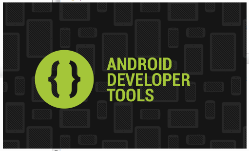 Download Android Studio and SDK Tools system requirements ...
