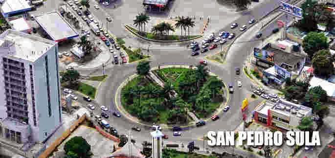 Resultados Sorteo Menor De Honduras Domingo 14 De
