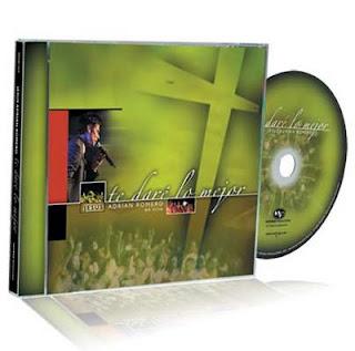 Quiero Entender Jesus Adrian Romero Descargar Free Download