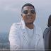 VIDEO: Christian Bella Ft. Joh Makini – Niende Wapi | Watch/Download