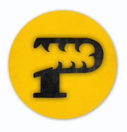 https://blog.pablolarah.cl/2009/06/logo-de-pablo-lara.html