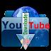 NHB Youtube Downloader