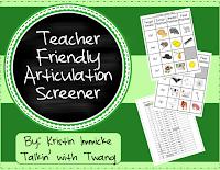 https://www.teacherspayteachers.com/Product/Teacher-Friendly-Easy-Articulation-Screener-1942959