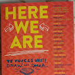 Turning Pages Reads: HERE WE ARE: FEMINISM FOR THE REAL WORLD, edited by KELLY JENSEN