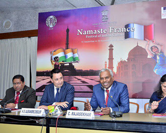 namaste-france-fest-shows-indias-cultural-prowess