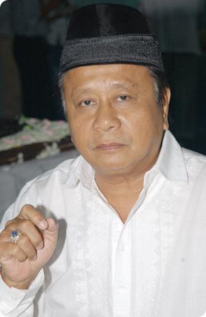 Download lagu Goyang Dangdut - Mansyur S - Zubaedah