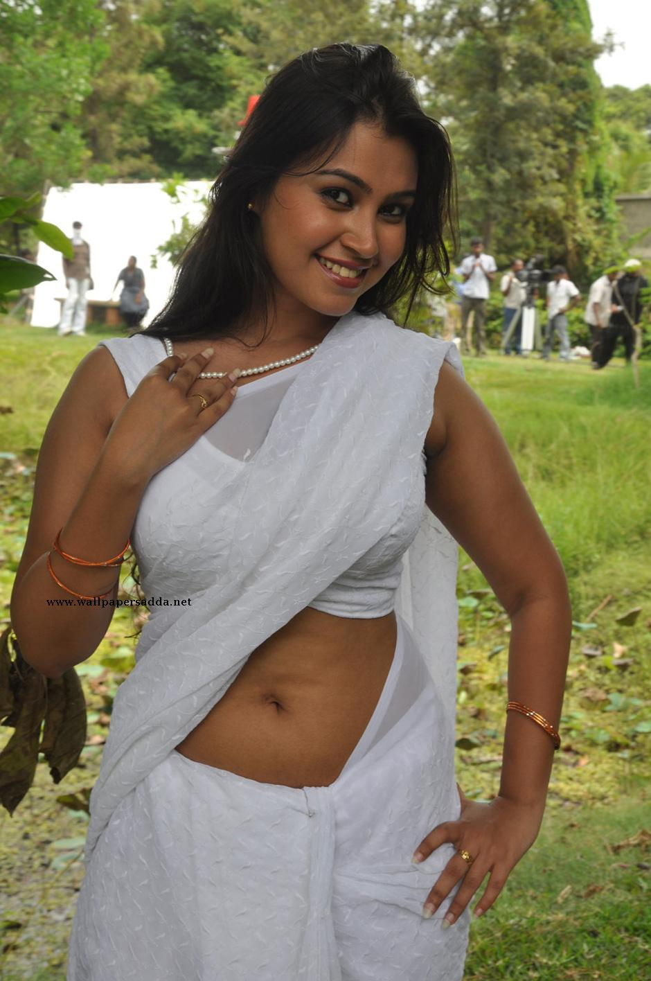 best tamil boobs