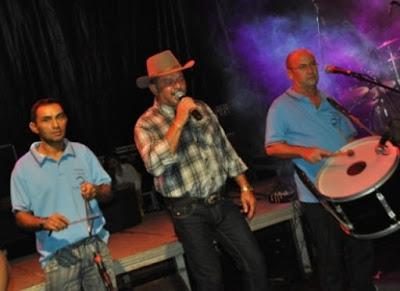 'Recordando os Festejos Juninos' acontece partir desta sexta em Zabelê