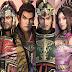Akhirnya KOEI Tecmo Mengumumkan Tanggal Rilis Dynasty Warriors 9