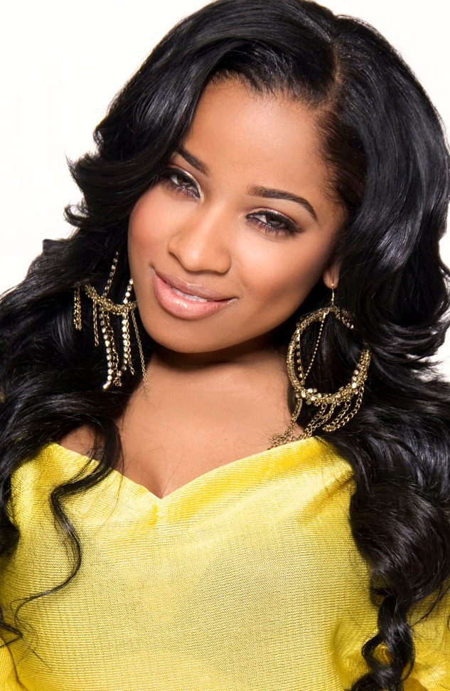 toya wright hair styles antonia toya wright antonia wright 3469