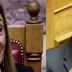 Βορίδης: Είστε εθνομηδενιστές – Χριστοδουλοπούλου: Είσαι θεωρητικός της ακροδεξιάς