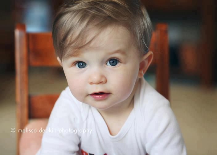 صور أطفال ولاد
