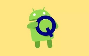 Android Q Can Be Detected During a Car Accident
