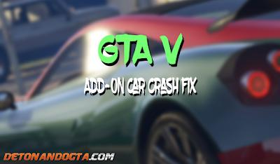 GTA V - Gameconfig para Patch 1.0.1180.2