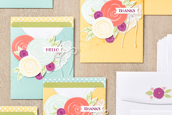 Another product highlight stampin 39 up australia for Stampin pretty craft room
