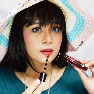 indonesian-beauty-blogger.jpg