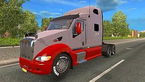 Peterbilt 387 Custom 1.1