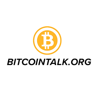 Mencari Bitcoin Gratis Untuk Pemula
