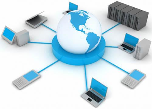 Pengertian Jaringan Komputer dan Fungsi serta Manfaatnya
