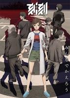 Kokkoku Episode 4 English Subbed