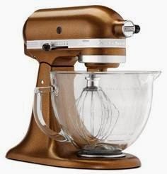 utilitário para cozinha
