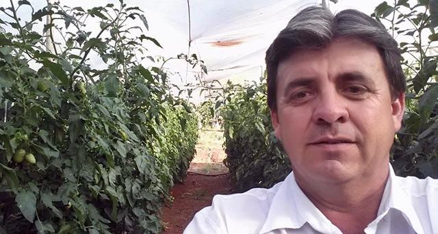 """Iretama: Veja a suposta lista do secretariado do """"prefeito das selfies"""""""