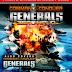 تحميل لعبة جنرال زيرو اور Generals Zero Hour 2017 للكمبيوتر مجانا برابط مباشر