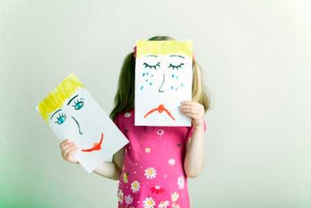 Mi Sala Amarilla: Cómo trabajar las emociones con cuentos.