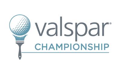 2017 Valspar Championship