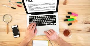 Create Good Post for Your Blog