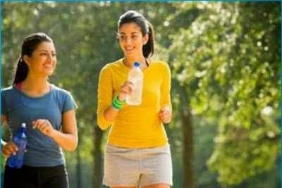 Cara Menjaga Daya Tahan Badan Semoga Tetap Sehat Serta Segar