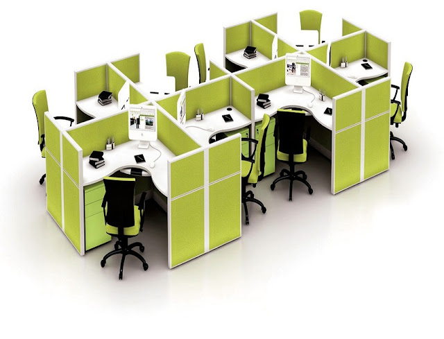 bet buying used modular office furniture in Maryland for sale