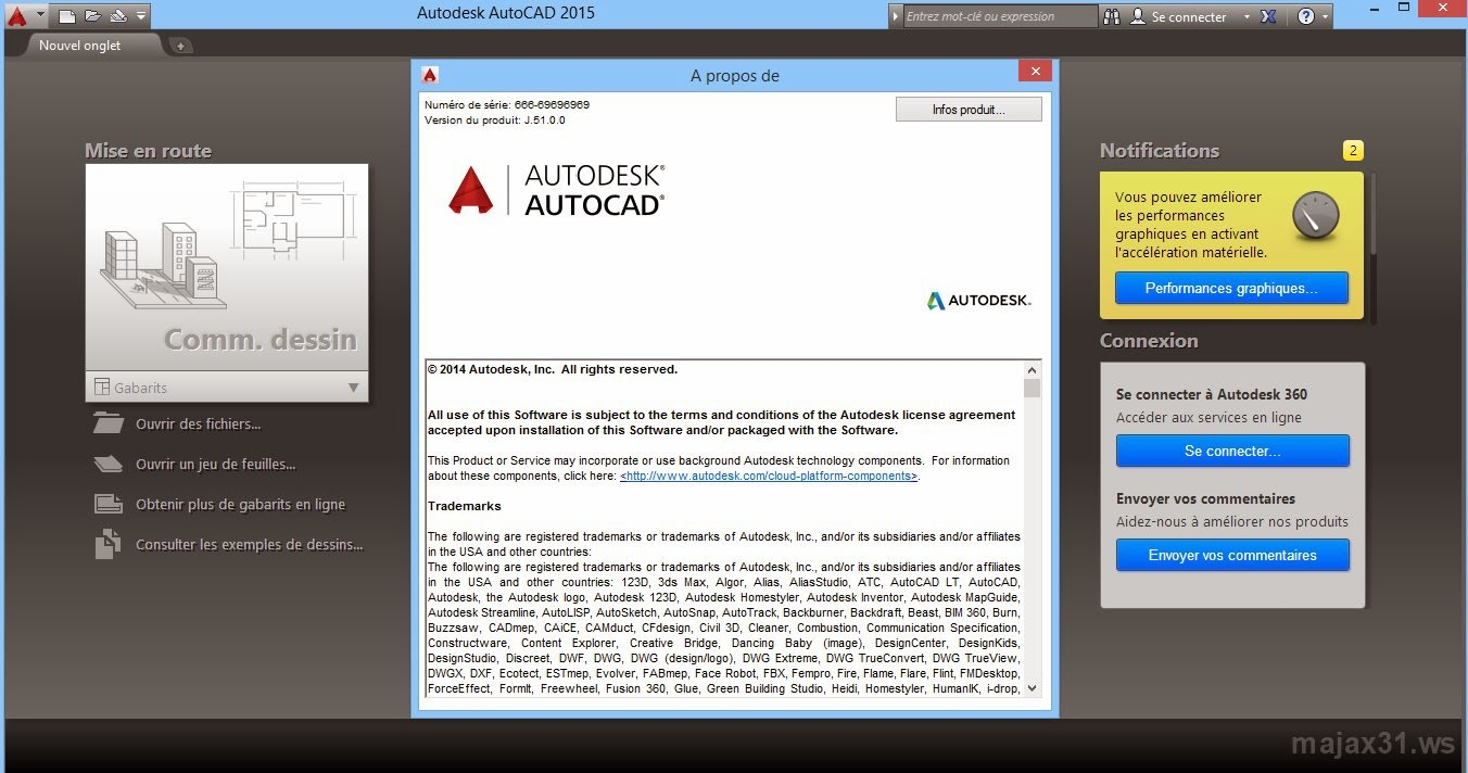 autocad 2017 download for windows 7