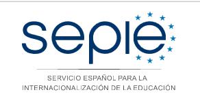 http://www.oapee.es/