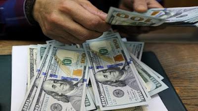 الدولار الجمركى, المنتجات المتاثرة, سعر العملات اليوم,