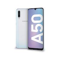 Galaxy A50 Amazon