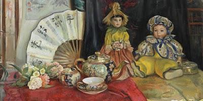 Aliran pittura metafisica seni lukis - berbagaireviews.com