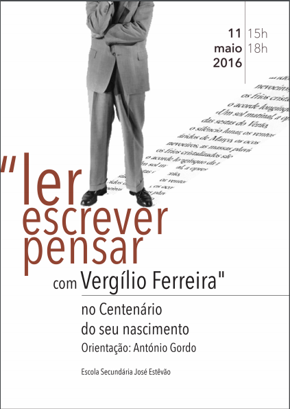 http://www.cfaecaav.pt/PLANO2015.16/Folheto.pdf