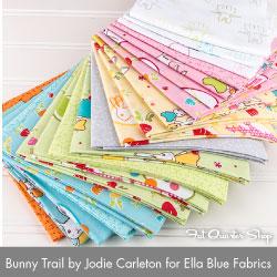 http://www.fatquartershop.com/ella-blue-fabrics/bunny-trail-jodie-carleton-ella-blue-fabrics