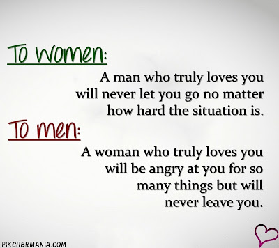 words for men and women