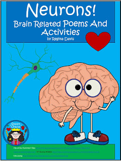 https://www.teacherspayteachers.com/Product/A-Neurons-Brain-Related-Poems-Doubles-Practice-Making-Words-Writing-Sheets-1576536