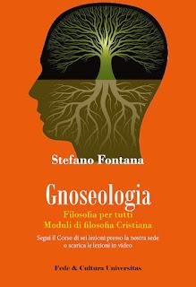 https://shop.fedecultura.com/Filosofia-per-tutti-Gnoseologia-p99572088
