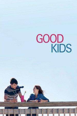 Poster Good Kids 2016