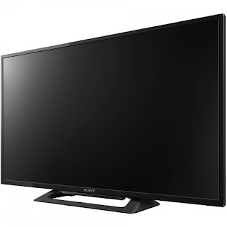 Sony 32r302d 32 Inch Led Tv Price In Nepal Mycomputersathi